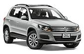 Renta de auto Suv Luxury en Caccún