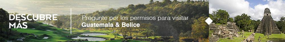Lowest Alquiler de Coches en, Playa del Carmen, la Riviera Maya y Tulum |PREGUNTE POR LOS PERMISOS PARA VISITAR LOS HERMOSOS PAISES DE BELICE Y COSTA RICA & MUCHOS MAS